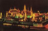 Bangkok, Ayutthya & Mueang Boran