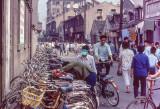 CHINA 1984...loading in progress
