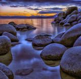 Serenity at Tahoe