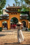 Asian Travels - 1984-2019