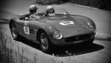 1955 Maserati 150 S