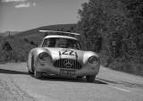 1952 Mercedes-Benz 300SL W194