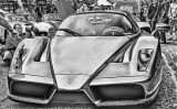 Ferrari Enzo F60