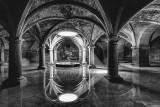 Mazagan Cistern