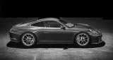 2018 Porsche 911 Carrera GT3