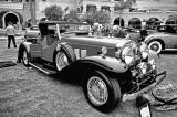 1932 Stutz Bear Cat