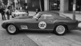 1958 Ferrari 250 GTB LWB