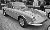 1965 Ferrari 365 GTC