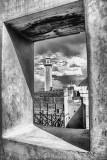Fez City Mosque