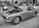 1956 Pegaso Z-102