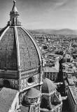 Brunelleschi's Duomo of the Cathedral of Santa Maria del Fiore