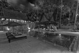 High End Thai Resort
