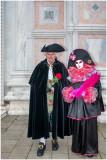 Casanova & Momo di Venezia