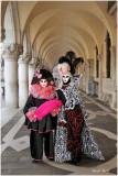 Renate & Momo