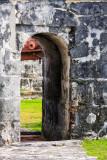 Doors, Windows & Arches