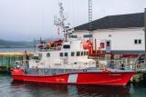 Coast Guard - W. Jackman