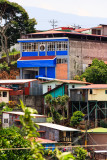 Costa Rican Homes