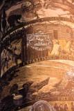 Mural on Astoria Column