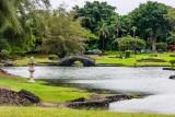 Hilo Waterfront Park
