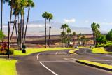 Waikoloa, and Mauna Kea Volcano