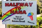 Refreshments - Great Banana Bread