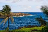 Pa'iloa Bay