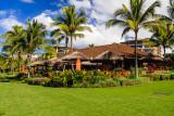 Duke's Restaurant, Honua Kai Resort