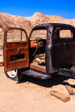 1948-50 Ford Truck
