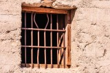 Jail Erected 1907