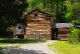 Elijah Oliver house