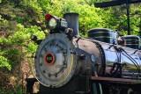 Baldwin Locomotive