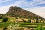 Giant's Head Mountain