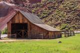 Gifford Barn