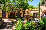 Tlaquepaque Shops, Galleries and Dining