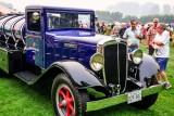 1933 Federal Model 17