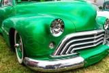 1947 Oldsmobile 66