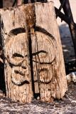 Pu'uhonua o Honaunau National Historical Park (City Of Refuge)