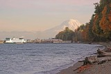 Mt Rainier 2019