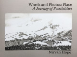 Words and Photos: Little Enchantments