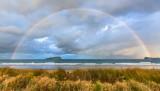 Amazing Pauanui, New Zealand