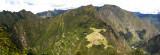 Macha Picchu Zoom-Out