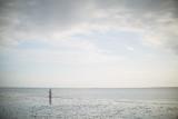 Beach Life Minimalism