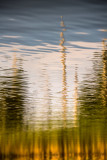 Prong Herring Creek Abstracts