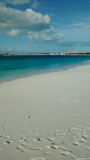 Grace Bay