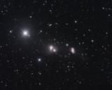 Orion Optics UK AG12 - High resolution imaging