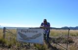Eagleview - Australia's highest observatory
