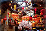 COLORFUL LUNAR NEW YEAR