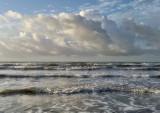 Beaches & Fun In Galveston