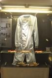 The Prototype Museum
