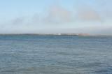 Dune Island